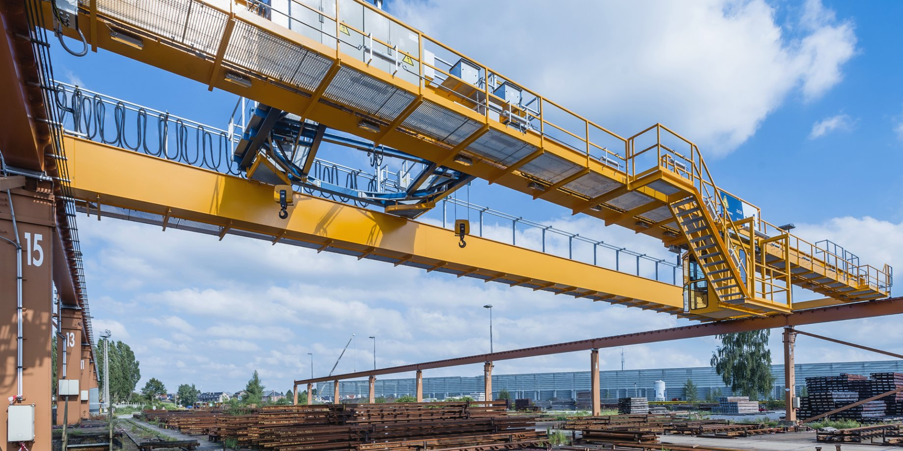 TCS_Timmers_Solutions_Cranes
